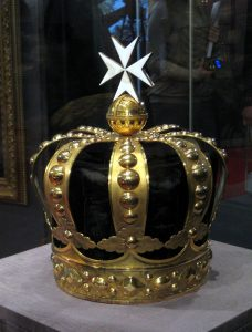 800px-Paul_I_of_Russia's_malt._crown._1798