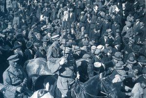 Desfile_de_tropas_28_de_Maio_1926
