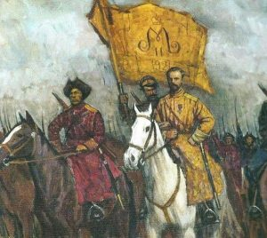 Картинки по запросу Герб баронов фон Унгерн-Штернберг