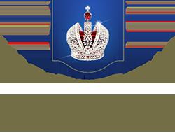 Logo 2106 — temp 250px
