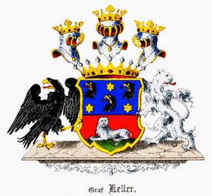 RU_Graf_Keller