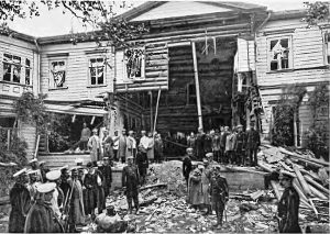 Stolypin's_villa_after_the_attempted_assassination