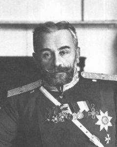 Vladimir_Fyodorovich_von-der_Launitz,_by_Bulla's_Studio_(1906)_cropped