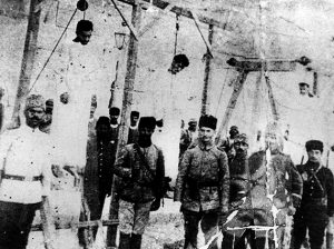armenian-genocide52