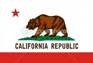 depositphotos_1918622-California-flag