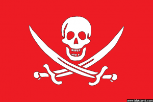 drapeau_pirate_crane_epees