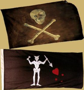 pirate_flags