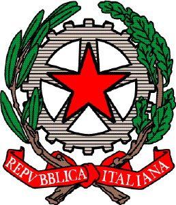 repubblica_italiana__35917