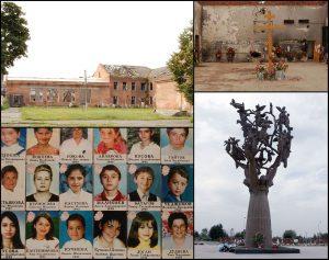 1280px-Beslan_kollazh
