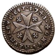 1741-coin