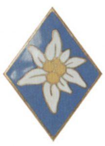 freikorps-oberland-bewaerungsabzeichen-steckabzeichen-1921