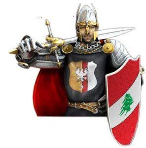 lebania-game-lebanon-politics-spring