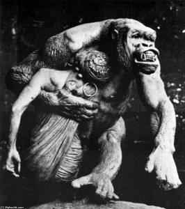 emmanuel-fremiet-female-gorilla-carrying-off-a-negress-destroyed-3