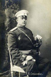 leonid_vital-evich_sobinov_