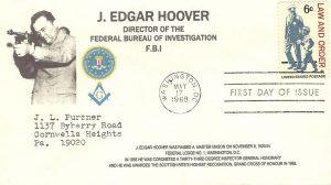 j_edgar_hoover_fdc_1