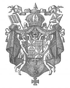 levitikon-fabre-palaprat-1831-2