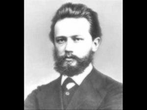 chajkovskij