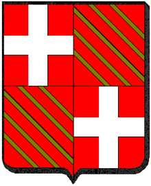 coat_arms_of_fabrizzio_del_carretto