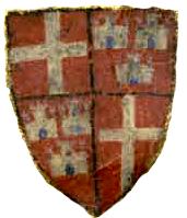 escudo_de_juan_fernandez_de_heredia