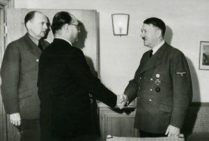 netaji-subhas-chandra-bose-and-adolf-hitler-germany-29-may-1942