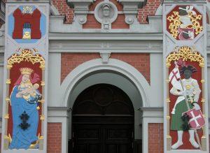 riga_schwarhaeupterhausportal
