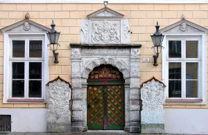tallinn_schwarzhaupterhaus