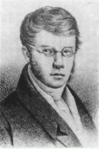 vyazemskij