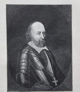 wolter-von-plettenberg-deutscher-orden-landmeister