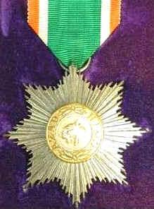 azad-hind-medal