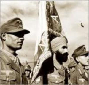 azad_hind-german_trainers
