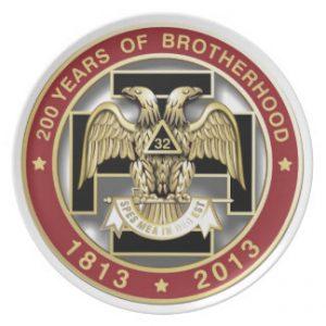 scottish_rite_masonic_freemason_symbols_plate-r9b632988c75c442391e51654f73b3c2a_ambb0_8byvr_324