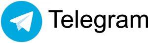 telegram-skachat-na-android-telefon