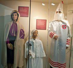 123PriceCheck - Official Site Jim crow museum of racist memorabilia photos