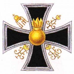 300px-Лейб-гвардии_Конно-Гренадерский_полк_-_знак