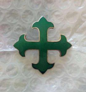 869002665_1_644x461_legio-portuguesa-emblema-de-capacete-cascais