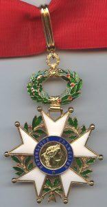 Commandeur_de_l'Ordre_de_la_Légion_d'Honneur_avers