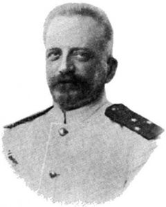 G._P._Belyaev