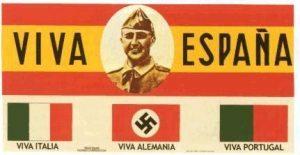 Nacion_plakat_Viva
