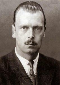 Вел.Кн. Владимир Кириллович-3