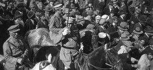Was-Portuguese-Dictator-Antonio-Salazar-a-Tyrant-or-Protector-3