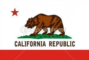 depositphotos_1918622-California-flag