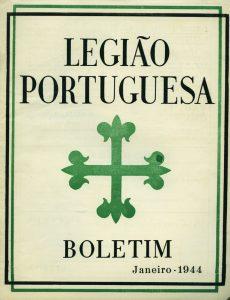 legiao_portuguesa_44_jan_br