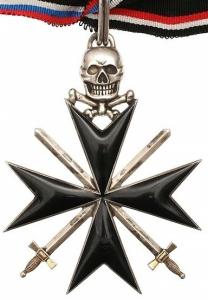 orden_krest-avalova