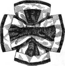 str434_1