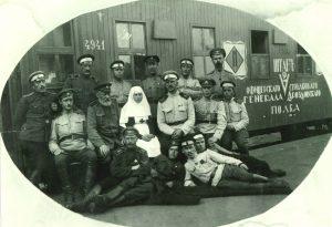 19191
