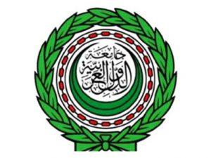 Arab_League_Album_020612