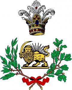 coat_of_arms_of_iran-_qajar_dynasty_-1907-1925