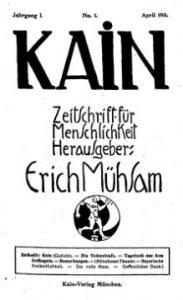 kain_-_zeitschrift_fur_menschlichkeit_1-1-djvu