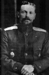 Vladimir-Kappel