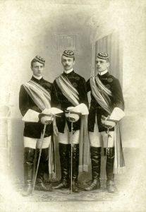 wingolf_rostock_1904